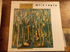 IRAKERE - MISA NEGRA  LP