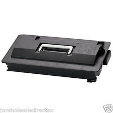 Toner for Kyocera Mita TK717 TK-717 KM 3050 4050 5050 420i 520i Copier Printer