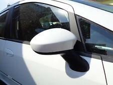 Außenspiegel Spiegel rechts Fiat Grande Punto  EVO 199  Fiat 500  Farbcode 296