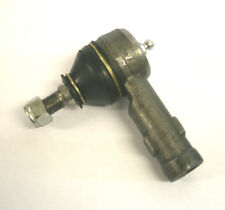 GSJ156 TRIUMPH HIGH QUALITY TRACK ROD END WITH GREASE NIPPLE 2000 2.5 TR5 TR6