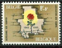 Belgio 1965 SG 1932 Nuovo ** 100%