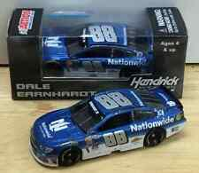 NASCAR 2015 DALE EARNHARDT JR #88 PHOENIX RACE WIN NATIONWIDE INSURANCE1/64