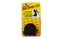 Butler Creek Flip Open Front Rifle Eyepiece Scope Cover #13 Black MO20130