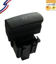 interrupteur Commande de frein a main électrique pour Peugeot 3008 5008 470706