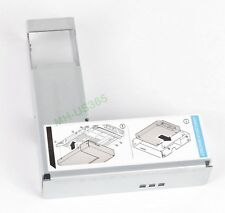 "Dell 3.5"" to 2.5"" Adapter for F238F D981C X968D SAS/SATA Tray Caddy 9W8C4 Y004G"
