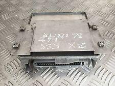 Calculateur Moteur SAGEM - CITROËN ZX 1.6L i 88CH - Référence : 9624537880