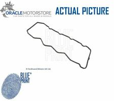 NEW BLUE PRINT ROCKER COVER GASKET GENUINE OE QUALITY ADN16764C