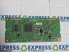 TCON Board 6870C-0107B - Philips 42PFL7662D/05