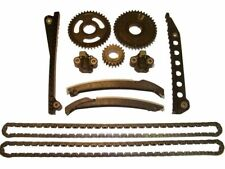Fits 2002-2003 Ford F150 Timing Chain Kit Front Cloyes 81282NG 5.4L V8 Timing Ch