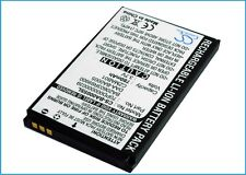 High Quality Battery for Creative Zen Micro 5GB Premium Cell