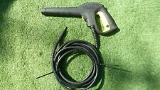 Karcher pressure washer gun - 924