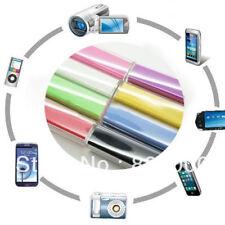 BATTERIA POWER CARICA BANK USB ESTERNA 2600MAh PER SMARTPHONE - nera o bianca yn