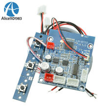 LN-BT02 Bluetooth 4.0 Audio Receiver Board Wireless Stereo Sound Module