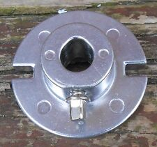 Roland Mounting Hardware Clutch Bottom Only for CY-5 Hi-Hat Cymbal