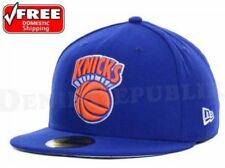 55206b54f0f17 New York Knicks NBA Fan Cap