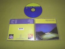 The Birdwatcher - The Darkest Hour Is Just Before Dawn - Excellent Post Rock CD