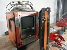 drain camera minicam 2000 head unit only