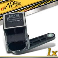 Headlight Level Sensor for Mercedes W211 W220 E320 E500 S430 E55 S500 S55 S600