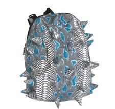 Madpax Spiketus Rex Pactor Achillies Half Pack School Book Bag Backpack SRH4407