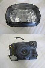 E10. Yamaha XJ 600 S Diversion 4BR Phares Phare Lumière Devant