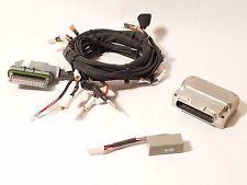 Big Dog Motorcycles EHC Controller System - OEM (RIP. Gen 1) Carburetor Models