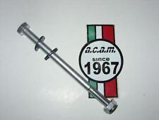Perno cavalletto Honda Sh 50-100-Malaguti Crosser