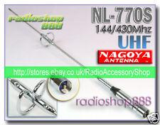 NAGOYA NL-770S DUAL BAND Antenna