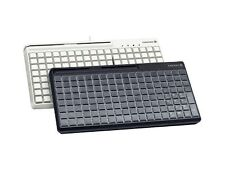 Cherry SPOS G86-63410 Rows and Columns G86-63410ESAEAA Wired Keyboard