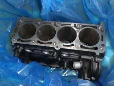 NEW Vauxhall Opel Astra Chevrolet Cruze Ecotec Z20LET turbo engine block