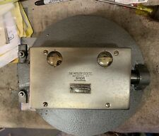 Mosler Safe In Collectible Safes for sale | eBay