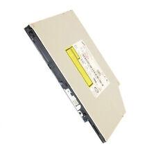 DVD Brenner Laufwerk für HP Envy 15-k112nl, 17-j101np, m6-1103ss, m6-1325er