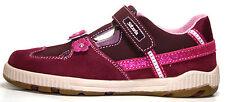 Sabaria & Richter 34.7110.0008 EU 28 Kinderschuhen Ballerinas shoes for girls