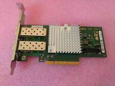 FUJITSU 10Gbit Ethernet Controller 2-port D2755 - Full Height.