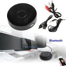 Multi-Point Wireless Audio Transmitter Bluetooth 4.0 for TV/DVD/MP3 3.5mm Sender