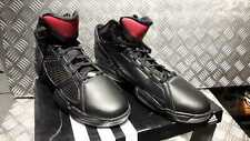 adidas adiZero Rose 1.5 Basketball Eur 54 2/3 UK 18 US 19 - ÜBERGRÖßE - G20735