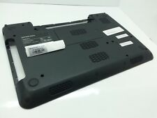 Dell Inspiron M5010 N5010 Base Bottom Case P0DJW+ Speakers + 1FC39+ 4 Rubbers 55