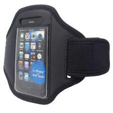 Sport Gym Trotar Running Armband Para Iphone 4s 4 3gs Ipod Funda Protectora Bolsa Brazo