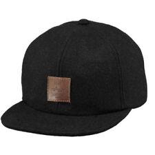 Barts Hüte und Mützen im Baseball Cap-Stil aus Polyester