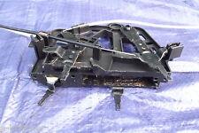 Radiador Válvula Control Palancas De SUZUKI RÁPIDO 1.3 GLS AÑO 2000