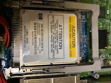 HP AH339-2029A Itanium 9340 1.6GHz QUAD-CORE 20M Processor BL860 BL870 i2 System