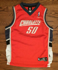 ae15fdd57fe Emeka Okafor NBA Jerseys for sale | eBay