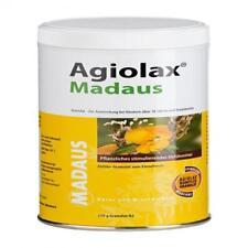 AGIOLAX Madaus Granulat 250 g PZN 11548103