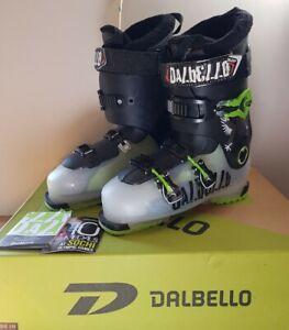 Dalbello Sherpa Ski Boot size 29.9; 338 mm, some scratches