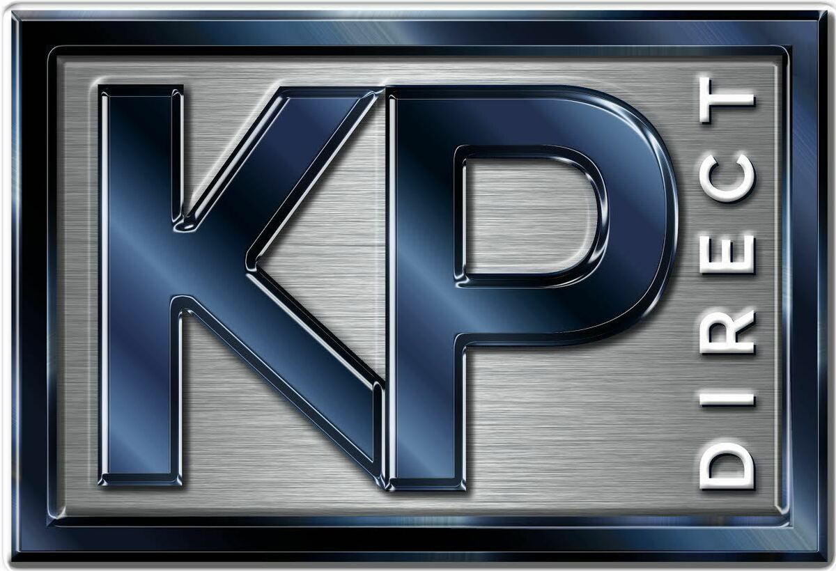 KP DIRECT SUPPLY