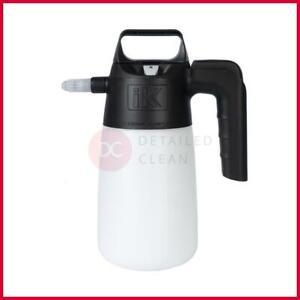IK Sprayers Foam 1.5 - IK 1.5 Foam