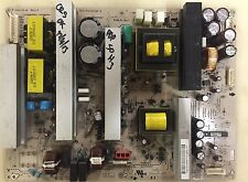 lg Plasma Tv Power Supply Eay59547701 Rev 1.2 (ref1107-131)