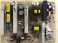 LG PLASMA TV Power Supply Eay59547701 REV 1.2 (ref1107-131)