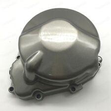 Motorcycle Engine Crank Case Stator Cover For Honda CBR600 F4i 2001-2006 04 05