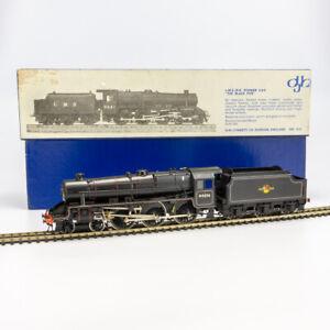 DJH K75 Kit Built BR 4-6-0 Steam Locomotive - 'The Black Five' - Boxed