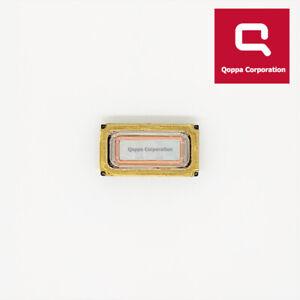 HTC Desire 601 (OP4E210) - Genuine Loudspeaker Buzzer Ringer Speaker - Fast P&P